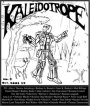 Kaleidotrope, Issue 5, October 2008