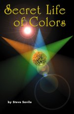 Secret Life of Colors