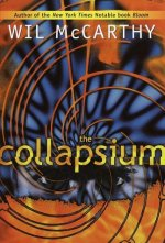 The Collapsium