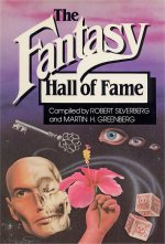 The Fantasy Hall of Fame<