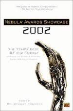 Nebula Awards Showcase 2002