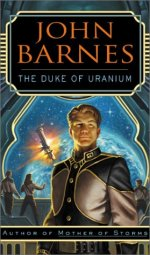 The Duke of Uranium