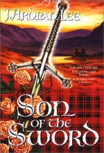Son of the Sword