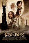 The Lord of the Rings: The Two Towers: Special Extended Edition