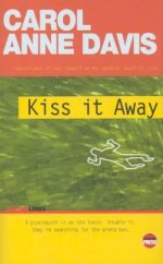 Kiss It Away