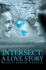 Intersect:  A Love Story