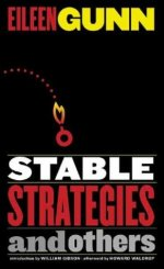 Stable Strategies and Others