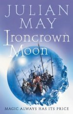 Ironcrown Moon