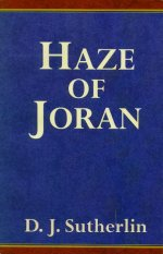 Haze of Joran