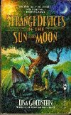Strange Devices of the Sun and Moon (1993)