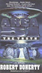 Area 51: The Truth