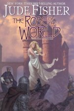 The Rose of the World