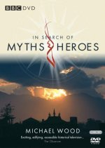 In Search of Myths and Heroes