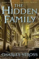 The Hidden Family
