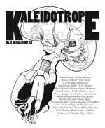 Kaleidotrope, Issue 3, October 2007
