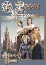 A Posse of Princesses
