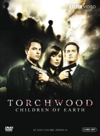 Torchwood, Children of Earth