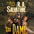 The Dame: Saga of the First King