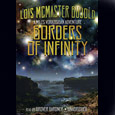 Borders of Infinity: A Miles Vorkosigan Adventure