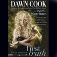 First Truth: A Truth Novel
