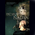 Nadya: The Wolf Chronicles