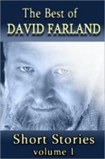The Best of David Farland