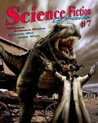 Science Fiction Trails #7