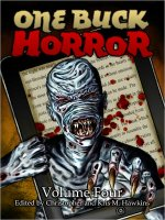 One Buck Horror Volume 4