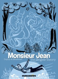 Monsieur Jean�The Singles Theory