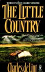 The Little Country