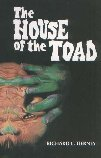 The House of the Toad