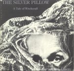 The Silver Pillow