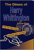 The Dimes of Harry Whittington, Vol. 2