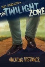 Rod Serling's The Twilight Zone: Walking Distance