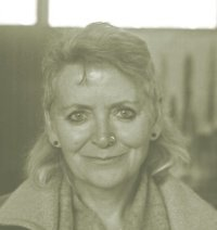 Gwyneth Jones